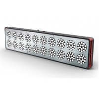 Apollo LED Grow Light 900W