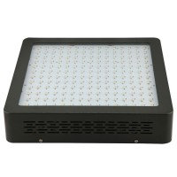 Mars Hydro LED Light 1600W