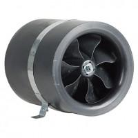 MAX-FAN 315mm/ 2360m3/h