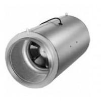 ISOMAX 315mm/ 2380m3/h
